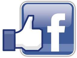 Facebook de cristal a Medida