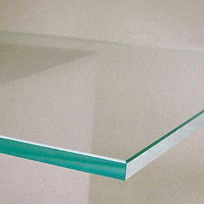 Cristal a medida lacados vidrios lacado pintado de 4 for Vidrio plastico transparente precio