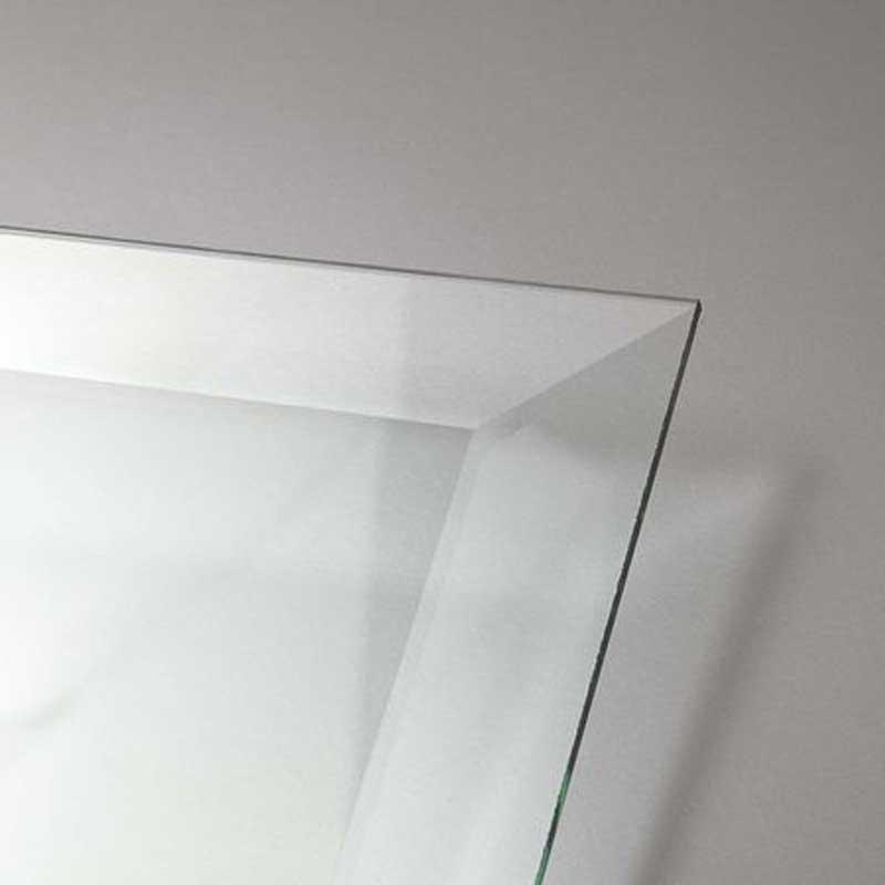 Cristal a medida lacados vidrios lacado pintado de 4 mm de espesor - Vidrio plastico transparente precio ...