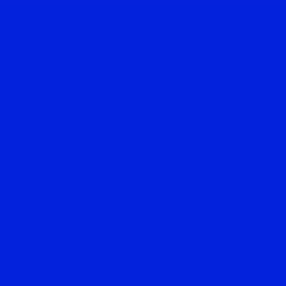 AZUL OCEAN