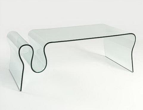 Cristal a medida muebles de cristal mesa de centro de for Cristal mesa a medida