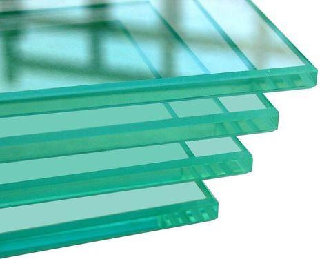 Cristal a medida - Vidrio templado de 4mm