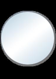 Blindado Circular