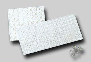 Topes adhesivos antideslizantes