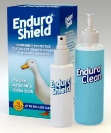 Cristal a medida - EnduroShield