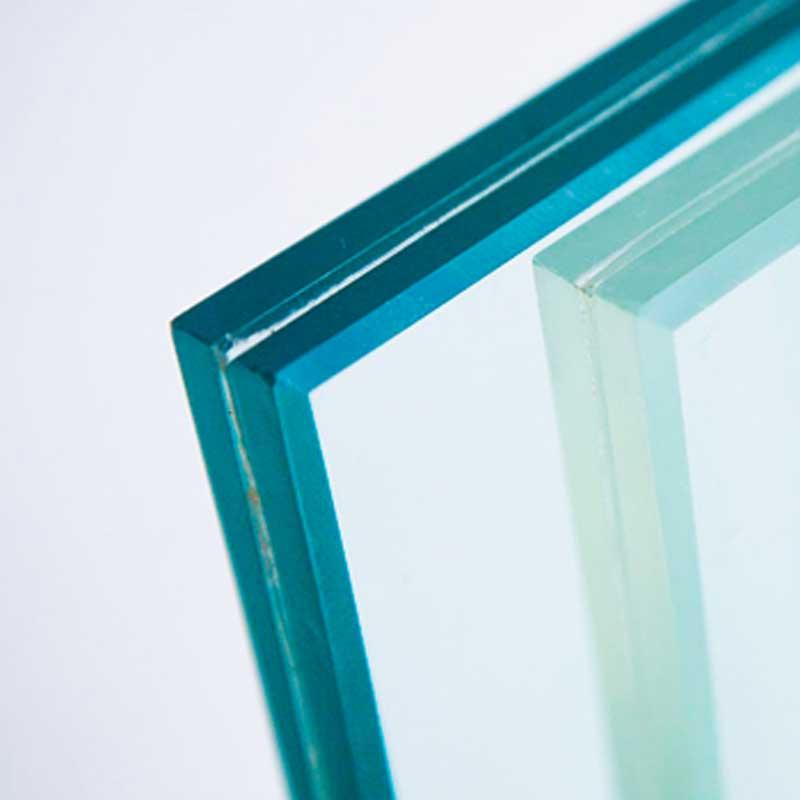 Cristal a medida vidrios templado comprar vidrio for Cristal templado a medida
