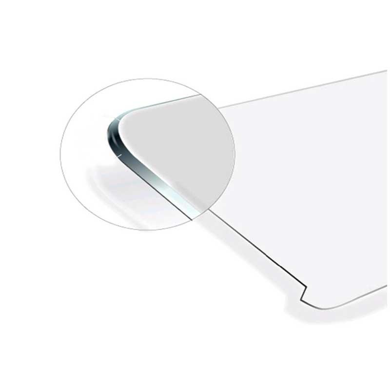 Cristal a medida vidrios templado vidrio templado de 6mm - Vidrio templado a medida ...
