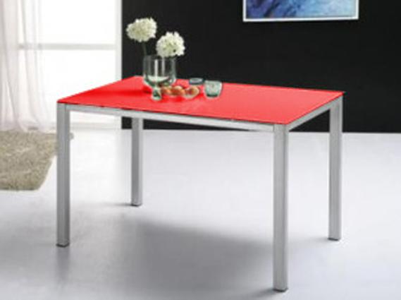 Cristal a medida -  Tapas para mesas