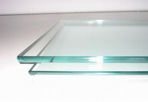 Cómo instalar Baldas de cristal